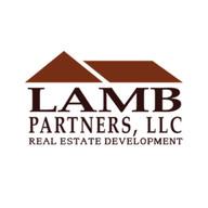 Lamb Real Estate Sq.jpg