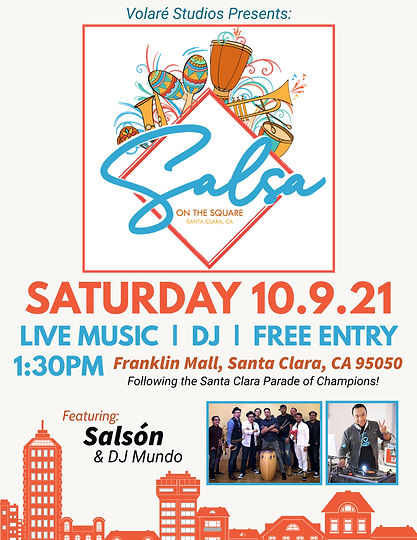 Salsa on the Square Flyer.jpeg