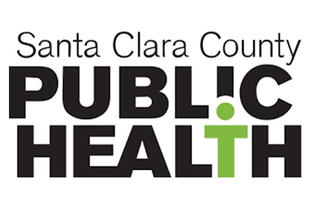 Santa Clara County Public Health Department