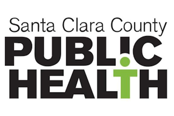Santa Clara County Public Health Department