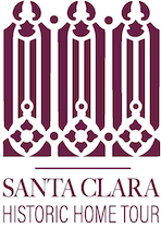 Santa Clara Historic Home Tours.png