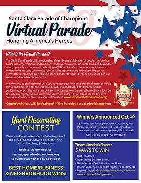 SCPC 2020 Virtual Parade Flyer.jpg