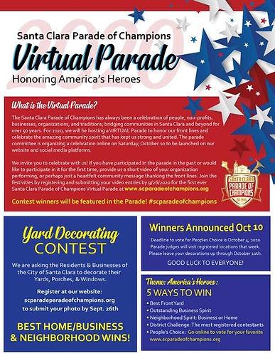SCPC 2020 Virtual Parade Flyer.jpg