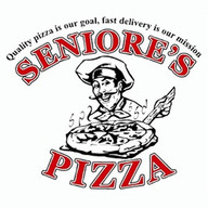 Seniores Pizza Sq.jpg