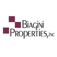 Biagini Properties Sq.jpg