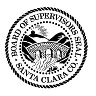Santa Clara Board of Supervisors