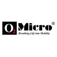 O2 Micro Sq.jpg