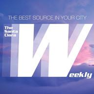 The Weekly Sq.jpg
