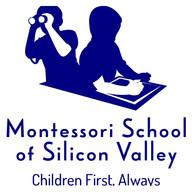 Montessori School of Silicon Valley Sq.jpg