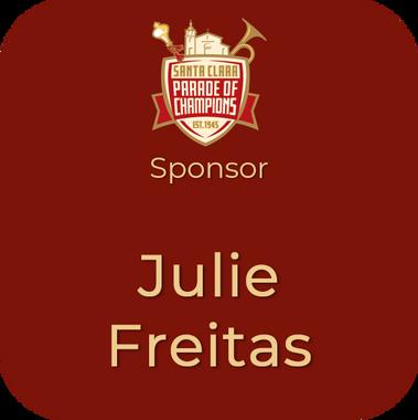 Julie Freitas.png