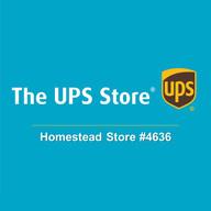 UPS Store Homestead #4636 Sq.jpg