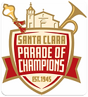 sc_parade_of_champions_logo_rounded.png