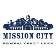Mission City Federal Credit Union