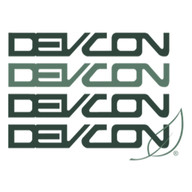 Devcon Sq.jpg