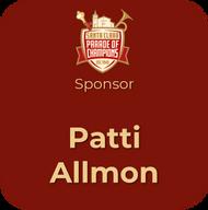 Patti Allmon.png