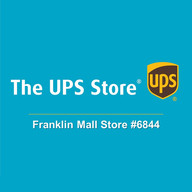UPS Store Franklin Mall #6844 Sq.jpg
