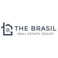 Vince Brasil Realty Sq.jpg