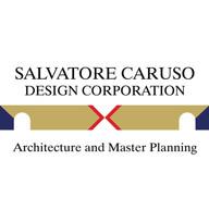 Salvatore Caruso Design Corp