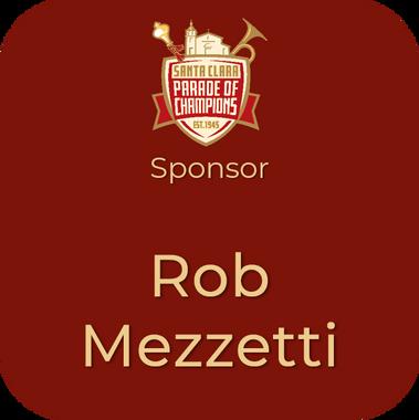 Rob Mezzetti.png