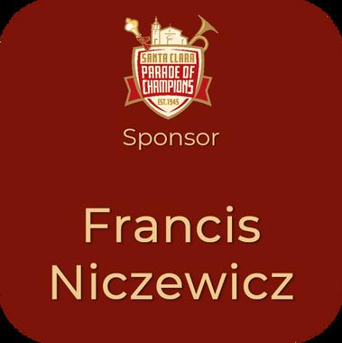 Francis Niczewicz.png