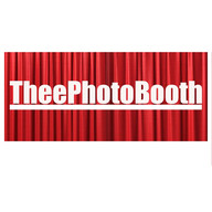 Thee Photo Booth.jpg