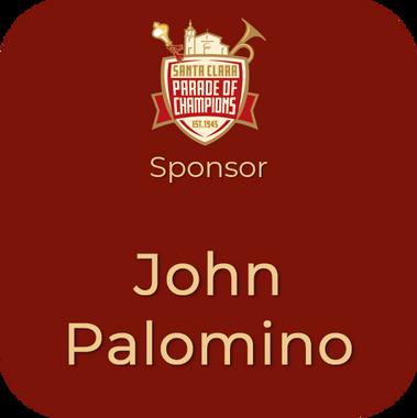 John Palomino.png