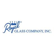 Royal Glass Sq.jpg