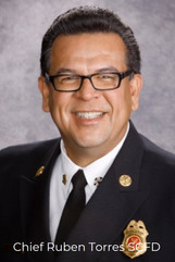 Fire-Chief-Ruben-Torres.jpg