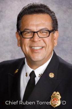 Fire-Chief-Ruben-Torres.jpg