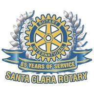 Rotary Club of SC 85 Yr