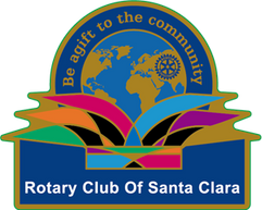 Rotary Club of SC.png