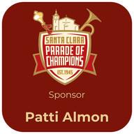 Patti Almon Sq.jpg