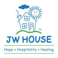 JW House Sq.jpg