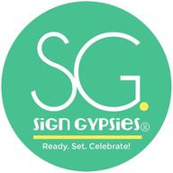 Sign Gypsies Sq.jpg