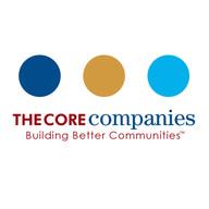 The Core Companies.jpg
