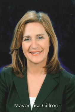 Mayor Lisa Gillmor.jpg