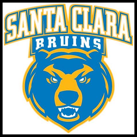 Santa Clara Bruins logo Sq.png