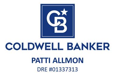 Coldwell Banker-Patti Allmon 3x2.png