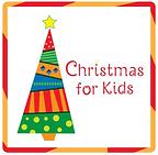 Christmas 4 Kids.png