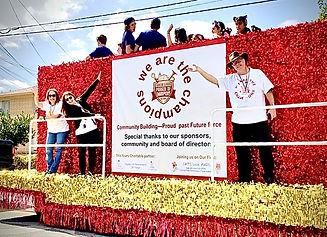 Parade Float 1.jpg