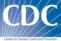 CDC_logo 3x2.png