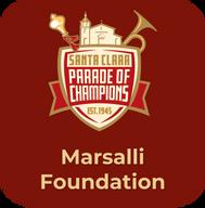 Marsalli Foundation.png