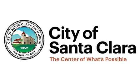 City of Santa Clara.png