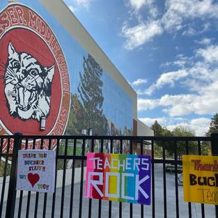 13-Buchser Middle School