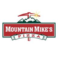 Mountain Mikes Pizza