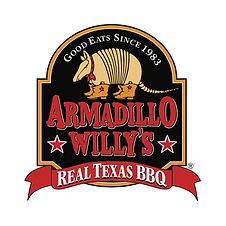 Armadillo Willy's Santa Clara.jpg