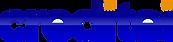 CREDITEI-logo.png