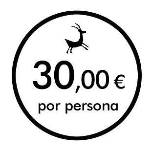 30 eurospax.jpg