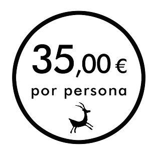 35 eurospax.jpg