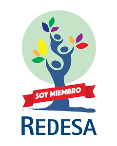redesa_miembro_b.png